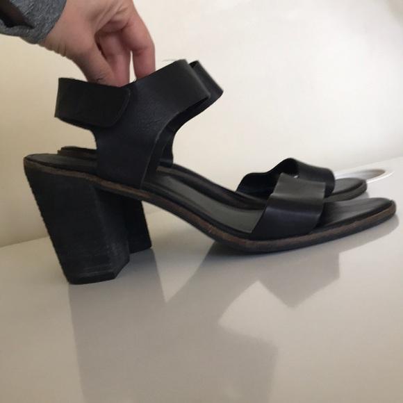 catherine chaussures malandrino chaussures catherine | carherine malandrino sachi block talon cf564a